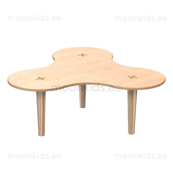 Figet Spinner Table
