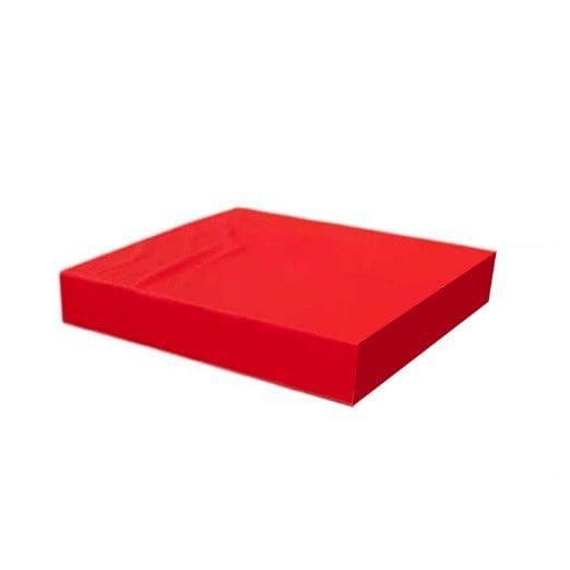 CLIM Square Safety Mat