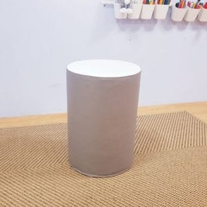 Softplay Cylinder