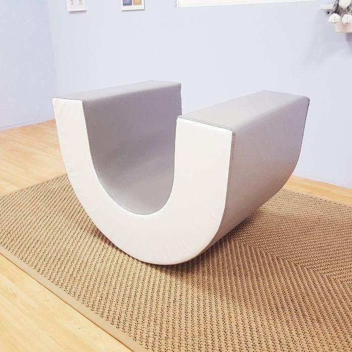 Softplay Arch
