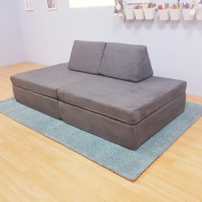 Play Sofa for fun