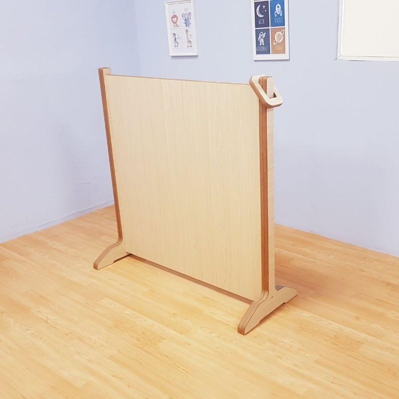 Freestanding Room Divider 120cm x 120cm