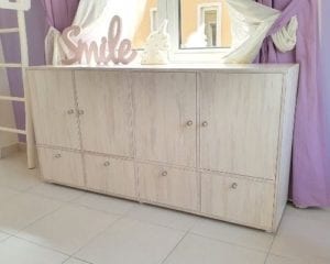 Kids Furniture Category at Moon Kids Home