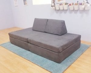 Play Sofas Category at Moon Kids Home