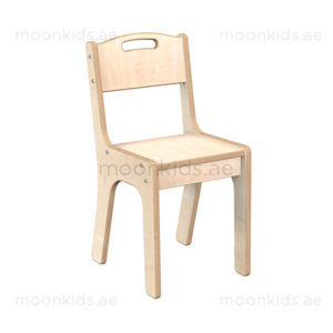 Smooth Frame Chair
