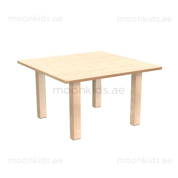 Medium Square Table