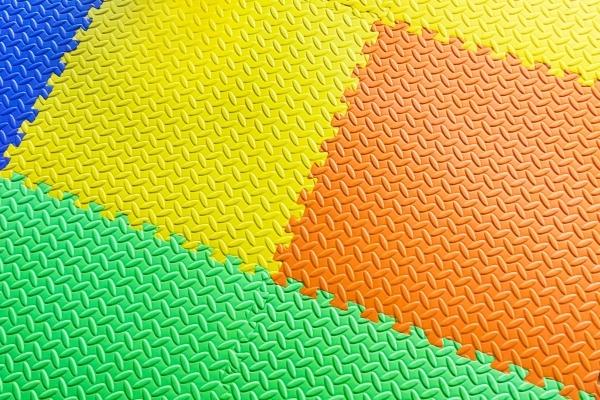 Flooring - Jigsaw Floor Mats