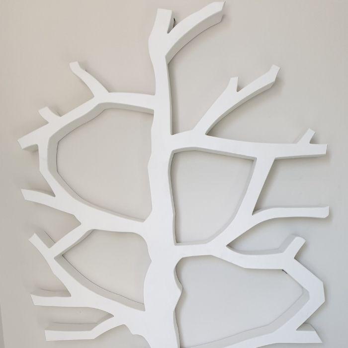 Tree Book Shelf