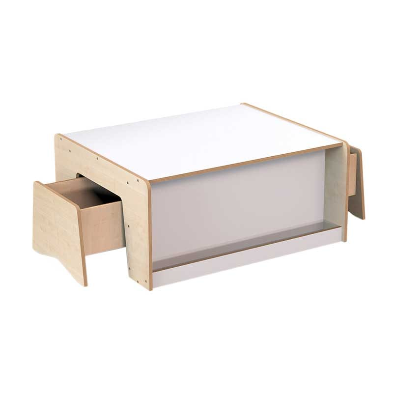 Small Play Table