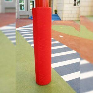 Medium Column Protectors